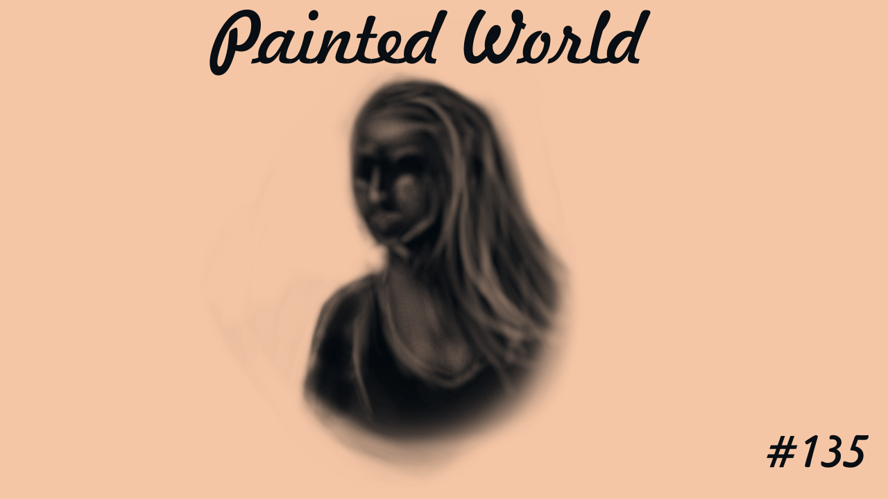 Painted World